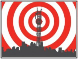 cell-tower-clipart