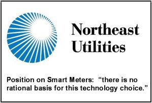 nu-position-on-smart-meters