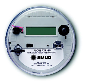 analog meter sacramento smart meter awareness. Black Bedroom Furniture Sets. Home Design Ideas
