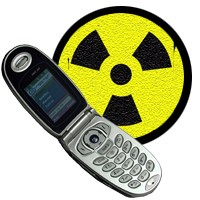 cell-phone-radiation-ch