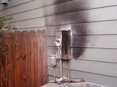 smart-meters-fire-usa-today-400x300