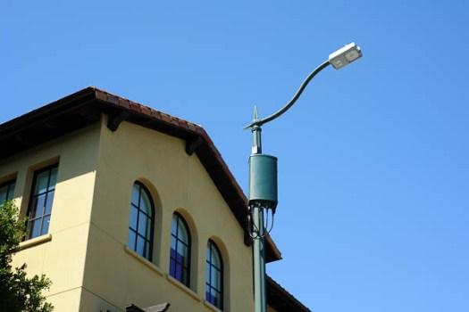 Wireless industry bill is a triple rip-off | The Sacramento